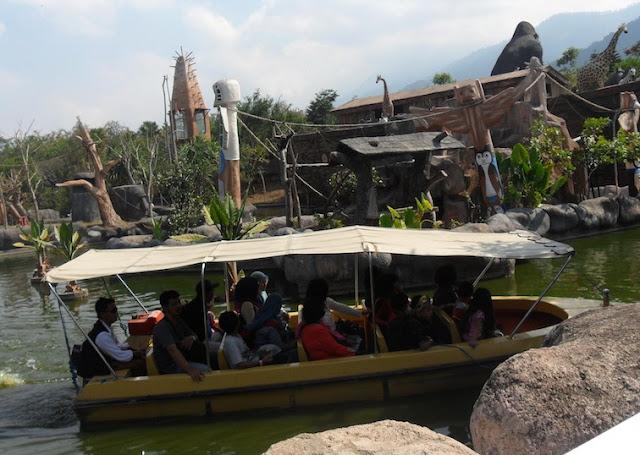 tempat wisata,tempat wisata batu,tem[at wisata malang,tempat wisata alam,tempat wisata kebu binatang,tempat wisata extream