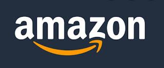 amazon shopping app kaise use kare in hindi   अमेज़न से शॉपिंग कैसे करे इन हिंदी