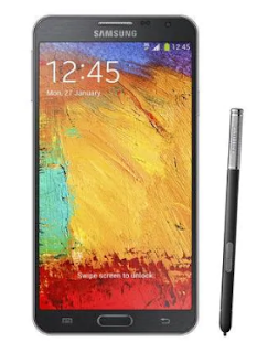 Télécharger Samsung Galaxy Note 3 USB Driver Installer Gratuit Pour Windows 10,Windows 8, Windows 7 et Mac