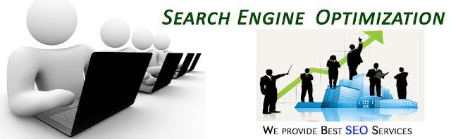 SEO Company in Patna Bihar, Top SEO company in Patna Bihar
