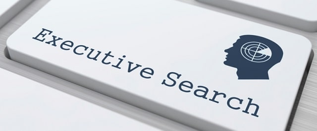 executive recruiting guide hire ceo search cfo recruiter cmo