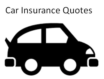 Cheap Car Insurance Quotes - Don't Let High Auto Insurance Premiums Get You Down
