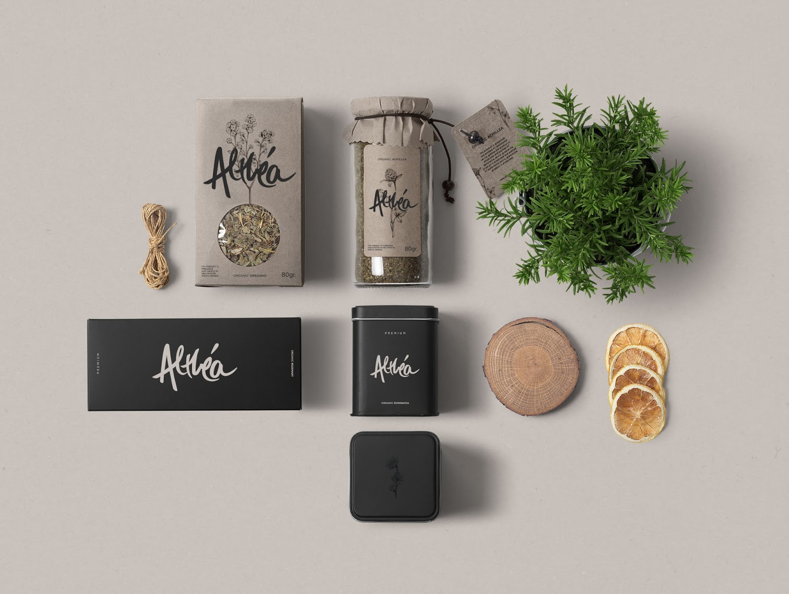 brand and packaging Brand new, is a division of underconsideration, displaying opinions, and focusing solely, on corporate and brand identity work more underconsideration is a graphic design firm generating its own projects, initiatives, and content while taking on limited client work.