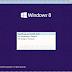 Windows 8.1 تحميل ويندوز 8.1