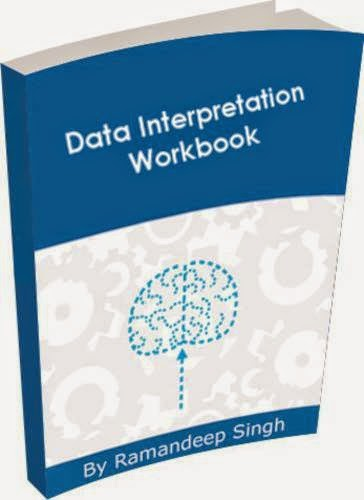 Data interpretation ebook