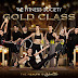 วี ฟิตเนส โซไซตี้ ดีไซน์คลาสออกกำลังกายใหม่ ที่หลากหลาย ทันสมัย และท้าทายเฉพาะสมาชิก Active Plus กับ Gold Class ราคาแนะนำพิเศษ 299 บาทต่อเดือน