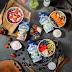 Cimory Yogurt Squeeze, Yogurt Pertama Di Indonesia Dalam Bentuk Pouch Yang Praktis Untuk Kebutuhan Nutrisi Tubuh Lebih Maksimal