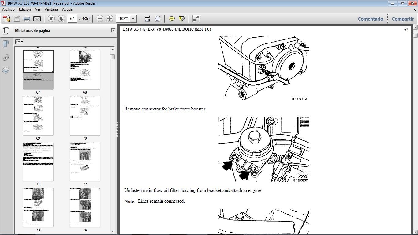 DIAGRAM] Wiring Diagram De Taller Bmw X5 E53 FULL Version HD Quality X5 E53  - CIRCUIT-DIAGRAM.EMERICGATELIER.FRcircuit-diagram.emericgatelier.fr