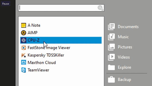 تثبيت برامج الكمبيوتر على الفلاشة ميموري Usb وتشغيلها على أي حاسوب ومن أي مكان