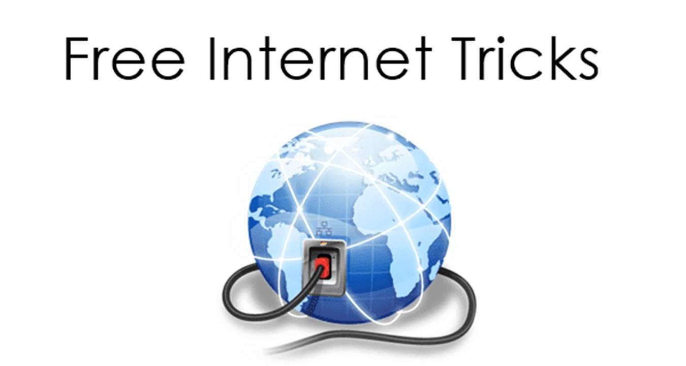 Free Browsing Safaricom Kenya Internet Trick 2020