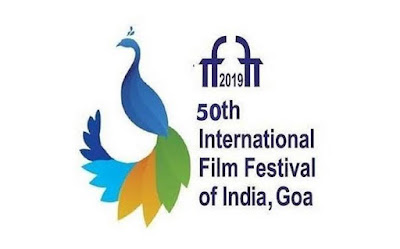 Golden Jubilee Edition of International Film Festival of India (IFFI) 2019 to be held in Goa from November 20-28