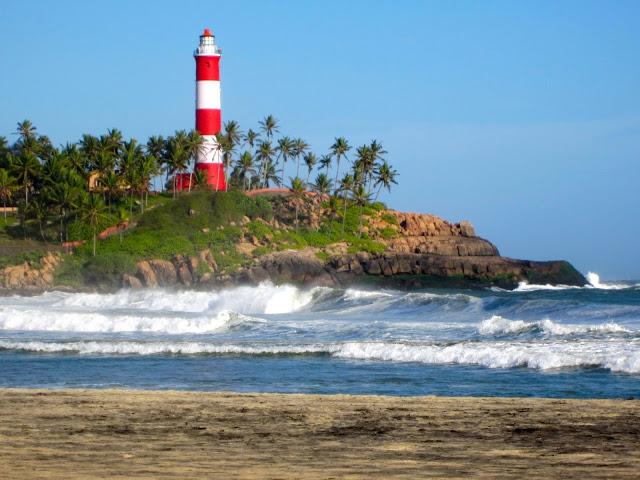 Enjoy a Trip to Paradise with Adventure Motorbike Tours