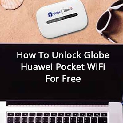 firmware modem 3g huawei e173 maroc telecom
