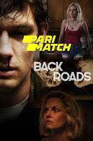 Back Roads 2018 Unofficial Hindi Dubbed 720p HDRip