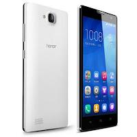 Huawei P8 Lite Firmware with Downgrade package | Myanmar Tech Zone