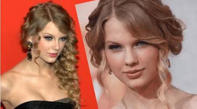 Taylor_Swift_Biography