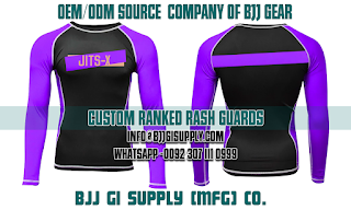 academy ranked purple rash guards ;rash guards; custom rash guards; rashies,  academy rash guards; printing rash guards; sublimation rash guards; bgs rash guards; jiujitsu; jits; club rash guards; ranked rash guards; jiujitsu rash guards; jits rashguards