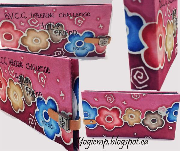 http://yogiemp.com/Calligraphy/Artwork/BVCG_LetteringChallenge_May2020/BVCG_LetteringChallengeMay2020_Booklet.html