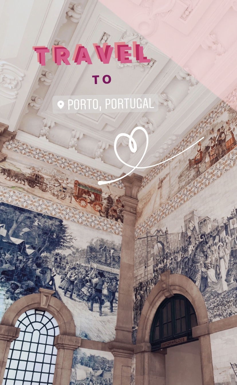Insta Story Hacks - The Best Typography and Designs