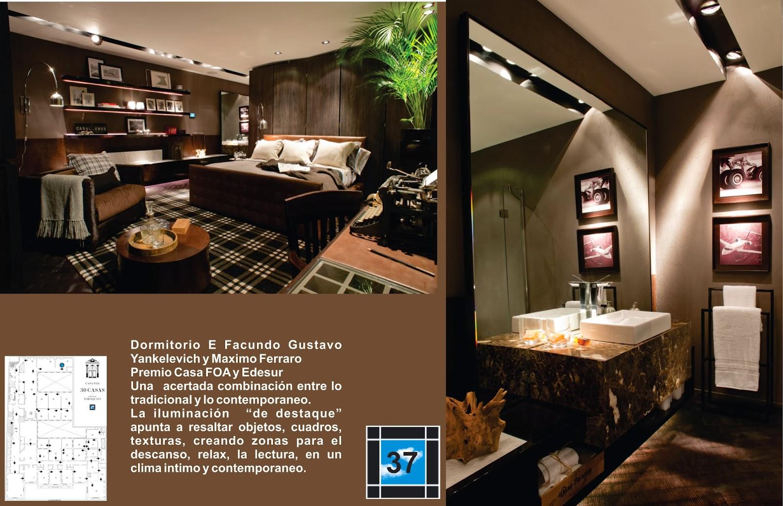 Empresas inspira 2013 propuestas de vanguardia en - Empresa diseno de interiores ...