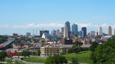 Illustration: Kansas City