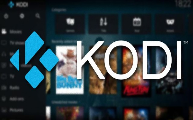 Best Kodi Repositories 2020.Meilleur Addons Francais Pour Kodi Best French Kodi Addons