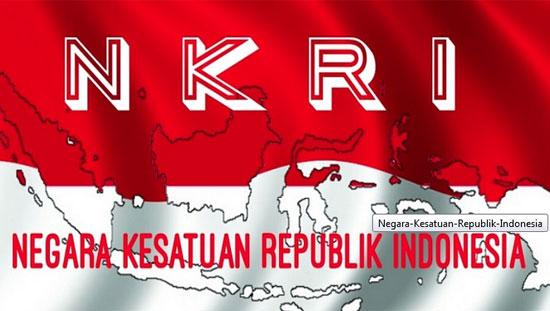 Sumber Gambar dari  Kabar Banten COM