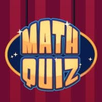 SSC/10th Class Online Maths Quizz The Smartest Way to Learn /2020/04/SSC-10th-Class-Online-Maths-Quizz-The-Smartest-Way-to-Learn.html