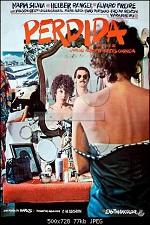 Perdida, Uma Mulher da Vida 1976