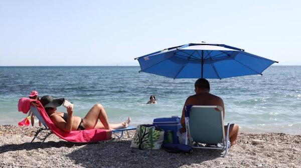 Τουρισμός για όλους: Άνοιξαν οι αιτήσεις ανά ΑΦΜ στο tourism4all για τα voucher