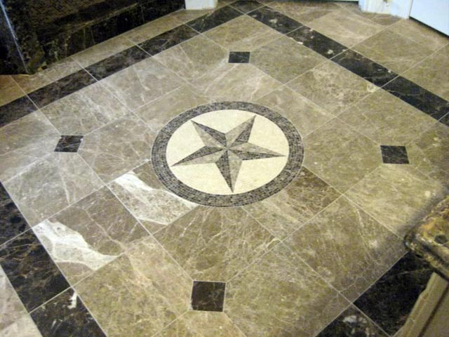 a tile home remodeling 205 422 1758 tile inlay marble