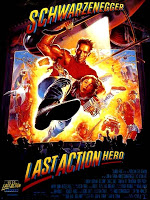 http://ilaose.blogspot.com/2011/04/last-action-hero.html
