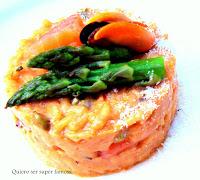 http://cosas-mias-y-demas.blogspot.com.es/2013/01/rissoto-con-salmon-mejillones-y.html