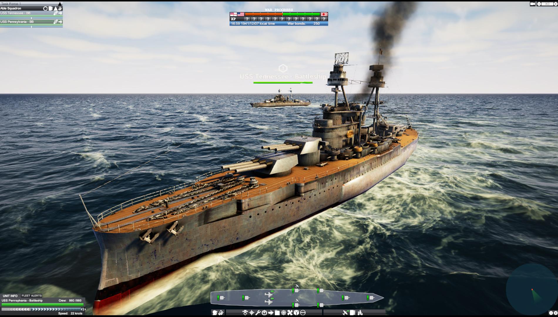 victory-at-sea-pacific-pc-screenshot-02