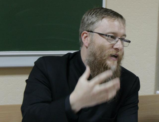 Valeri Korovin: Paşinyanın müqavilənin şərtlərini yerinə yetirməkdən başqa yolu qalmayıb