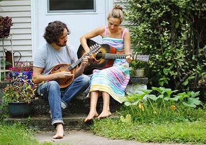 Mandolin mandolin tabs gospel songs : Mandolin : mandolin tabs grateful dead Mandolin Tabs plus Mandolin ...