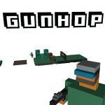 Gunhop