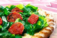 http://www.pizzamaniacos.com.br/2016/05/receitas-originais-pizzamaniacos-pizza_2.html