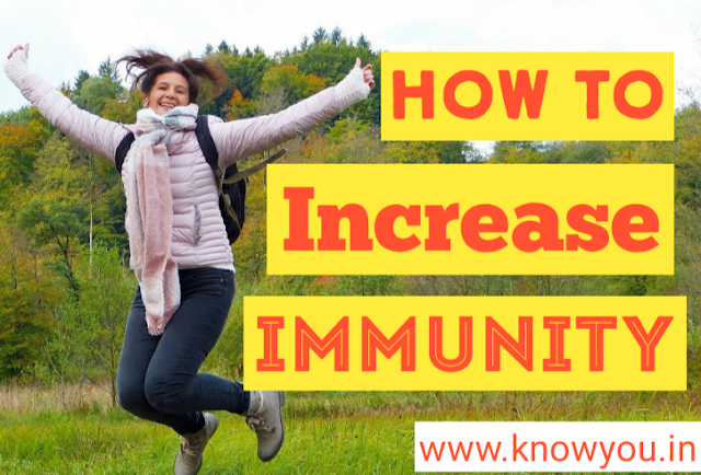 How to increase immunity home remedies, How to increase immunity home remedies for corona, How to boost immune system naturally, How to boost immune system quickly.