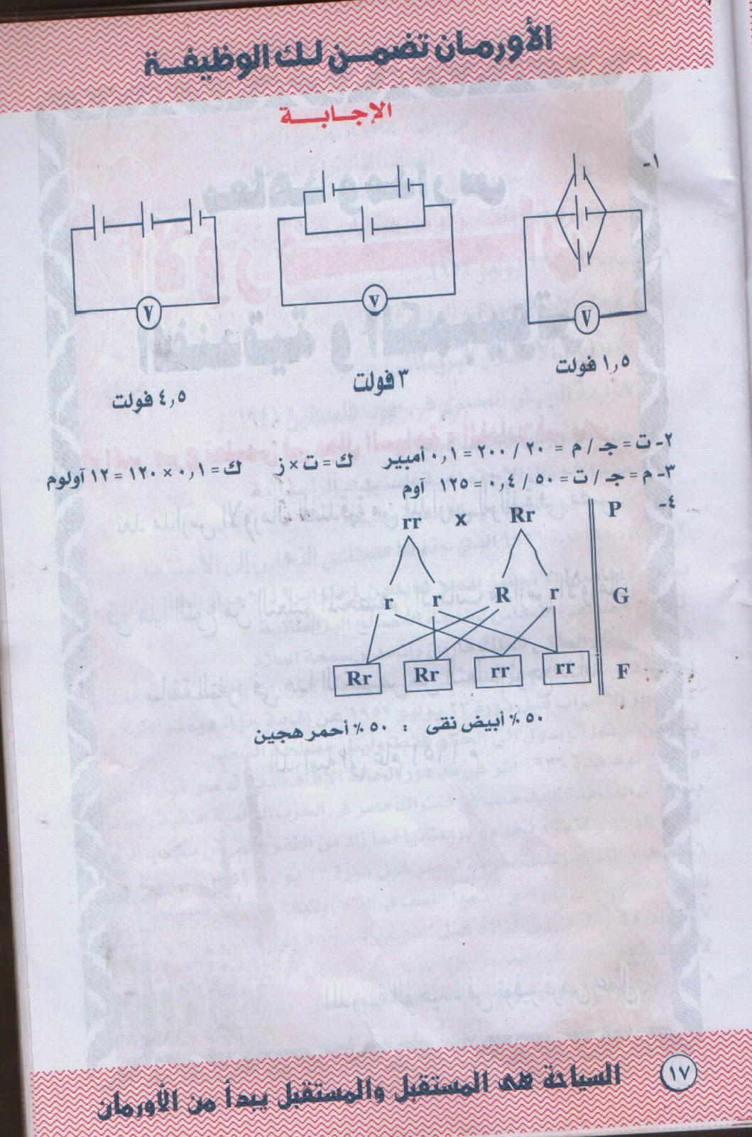 مراجعة علوم ترم 2 الثالث الإعدادى 6.jpg