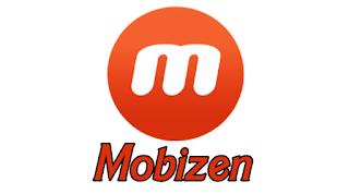 تحميل تطبيق تصوير الشاشة Mobizen Screen Recorder