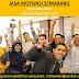Jasa Motivator Semarang | Motivator Terkenal Semarang