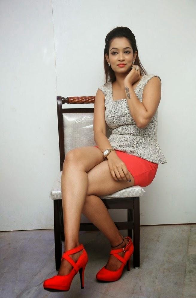 Srimukhi Nude Photos Com