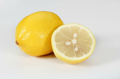 lemon-Dream-meaning