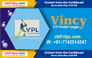 Who will win Today VPL T10 18th match SPB vs LSH?