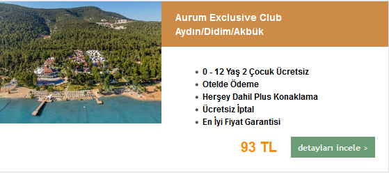 http://www.otelz.com/otel/aurum-exclusive-club?to=924&cid=28