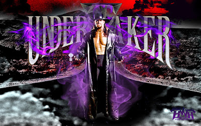 Royal Rumble Latest The Undertaker hd wallpapers Images for computer