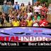 Kabid Paud dan Dikmas Jayapura Meresmikan Pembukaan Sekolah Paud TK & KB Tunas Nusantara Jaya