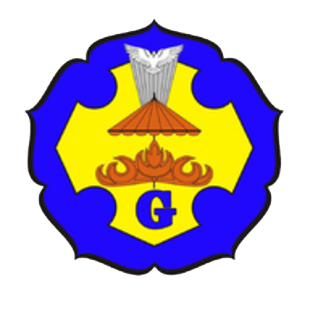 Download Logo STIE Gentiaras PNG