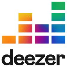 deezer premium plus free apk